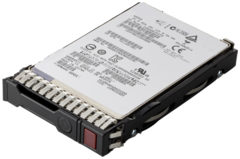 HP Enterprise P09100-B21