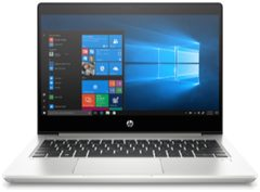 HP 4SP85AV#UUG + 860EVO 1TB