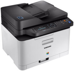 HP SS256D#UUY