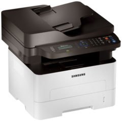 HP SS352B#UUY