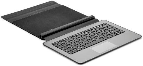 2compute Cataloog Overzicht Per Categorie Hardware