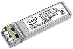 2Compute cataloog-overzicht per categorie - Hardware - Intel