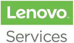 Warranty 3 Year Upgrade Lenovo Warranty//Support 5WS0D81011 Lenovo Parts /& Labor Service Depot Maintenance Physical Service