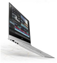 MSI PS42 8RA-033BE