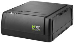 NEXT UPS Systems 22315