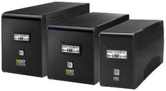 NEXT UPS Systems 44201