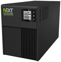 NEXT UPS Systems 44235