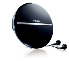 Philips EXP2546/12