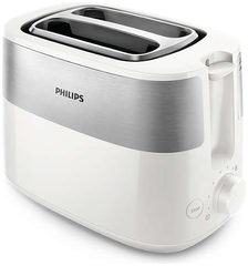 Philips HD2515/00