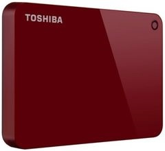 Toshiba PA5248E-1PBB Balance Block f/ür HSPR3 Tecra A50-C Serie