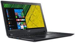 Acer Aspire 3 A315-21-62PT
