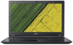 Acer Aspire 3A315-21-45UC