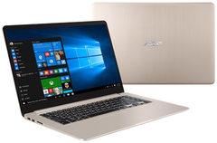 ASUS VivoBook S K510UN-BQ268T