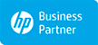 2Compute - HP Business Partner
