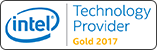2Compute - Intel Gold Partner