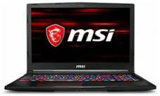 MSI GE638RE-450BE